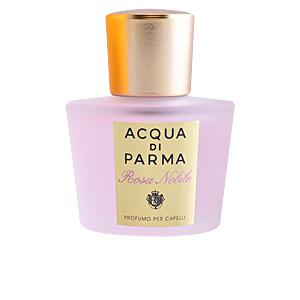 Acqua Di Parma ROSA NOBILE profumo per capelli perfume