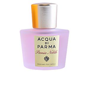 Acqua Di Parma PEONIA NOBILE profumo per capelli perfume