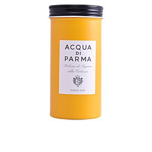 Gel de baño COLONIA polvere di sapone Acqua Di Parma