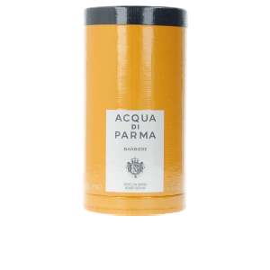 Beard care BARBIERE siero da barba Acqua Di Parma