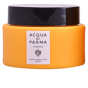 Produtos para barba COLLEZIONE BARBIERE styling beard cream Acqua Di Parma