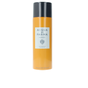 Shaving foam BARBIERE gel da rasatura Acqua Di Parma