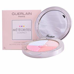 Polvo compacto MÉTÉORITES compact Guerlain