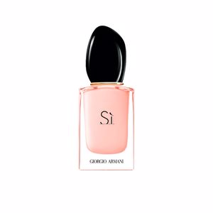 SÌ FIORI eau de parfum spray 30 ml