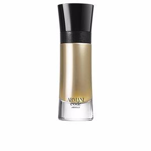 Giorgio Armani ARMANI CODE ABSOLU  perfume