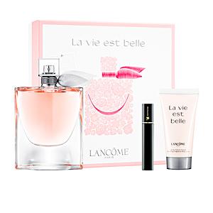 Lancôme LA VIE EST BELLE SET parfüm