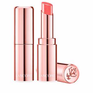 Lipsticks L´ABSOLUE MADEMOISELLE SHINE Lancôme