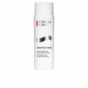 HOMME SENSITIVE FORCE ultra recovering balm 50 ml