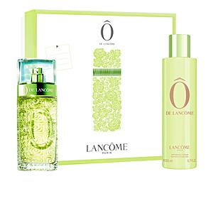 Lancôme Ô DE LANCÔME LOTE perfume
