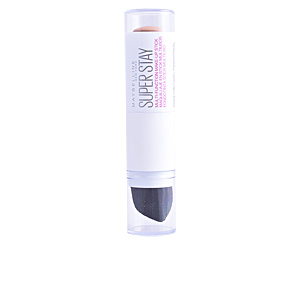 SUPERSTAY base maquillaje stick #025-classic nude