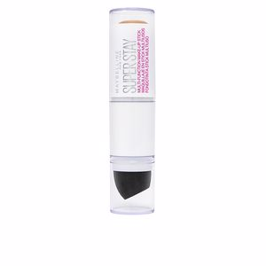 SUPERSTAY base maquillaje stick #030-sand