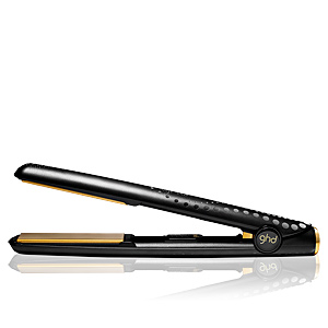 Ghd, GOLD V classic styler