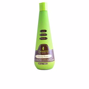 VOLUMINIZING shampoo 300 ml