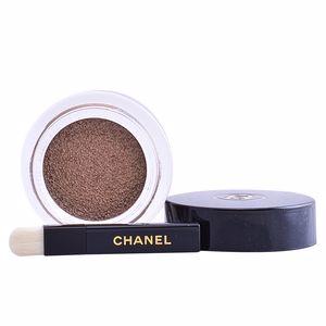 Eye shadow OMBRE PREMIÈRE ombre à paupières crème Chanel