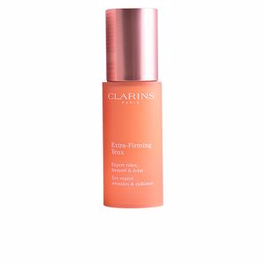 Dark circles, eye bags & under eyes cream EXTRA FIRMING yeux Clarins