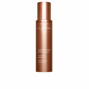Skin tightening & firming cream  EXTRA FIRMING phyto-serum Clarins