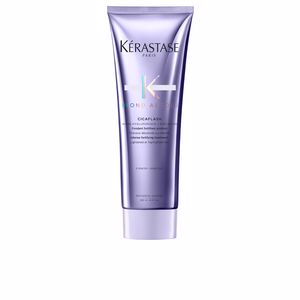 Conditioner for colored hair BLOND ABSOLU cicaflash  Kérastase