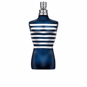Jean Paul Gaultier LE MALE IN THE NAVY limited edition  perfume