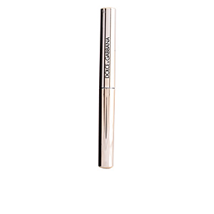 Highlighter makeup THE CONCEALER perfect luminous concealer Dolce & Gabbana Makeup
