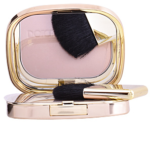 Iluminador THE ILLUMINATOR glow illuminating powder Dolce & Gabbana Makeup