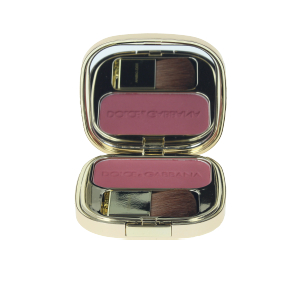 THE BLUSH luminous cheek colour #38-mauve diamond 5 gr