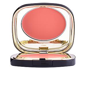 Blusher BLUSH OF ROSES creamy face colour Dolce & Gabbana Makeup