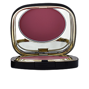 Dolce & Gabbana Makeup, BLUSH OF ROSES creamy face colour #30-rosa sacarina 4,8 gr