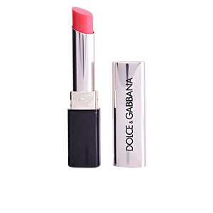 Dolce & Gabbana Makeup, MISS SICILY colour and care lipstick #200-rosa 2.5 gr