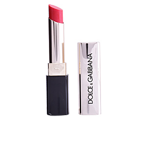 Dolce & Gabbana Makeup, MISS SICILY colour and care lipstick #220-rosalia 2.5 gr