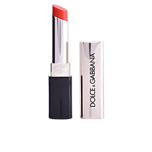 Dolce & Gabbana Makeup, MISS SICILY colour and care lipstick #510-caterina 2.5 gr