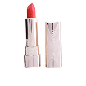 Dolce & Gabbana Makeup, CLASSIC CREAM lipstick #430-venere