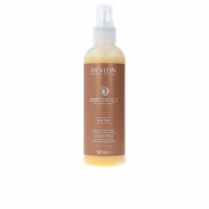 Sun Protection conditioner EKSPERIENCE SUN PRO hydrating conditioner Revlon