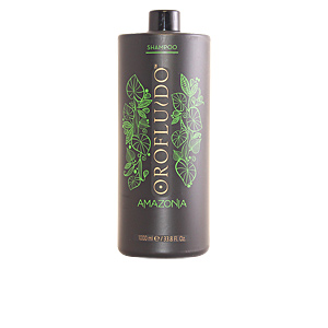 Shampooing anti-casse AMAZONIA shampoo Orofluido