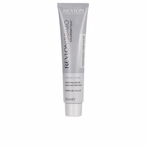 REVLONISSIMO COLOR & CARE #10-lightest blonde 60 ml