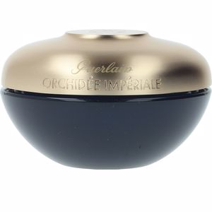 Anti aging cream & anti wrinkle treatment ORCHIDÉE IMPÉRIALE masque Guerlain