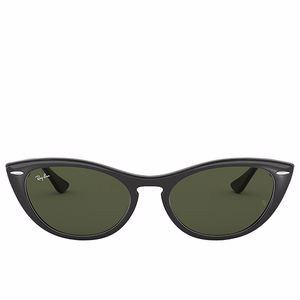Adult Sunglasses RAYBAN RB4314N 601/31 54 mm Ray-Ban