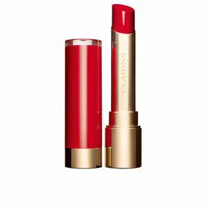 JOLI ROUGE LACQUER #742-joli rouge