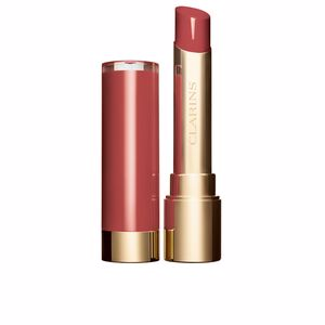 JOLI ROUGE LACQUER #705-soft berry