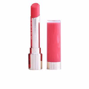 Rouges à lèvres JOLI ROUGE LACQUER Clarins