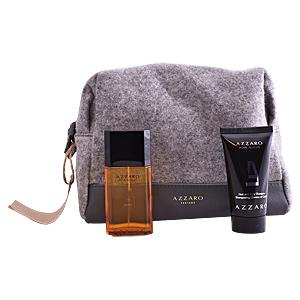 Azzaro AZZARO POUR HOMME COFFRET parfum