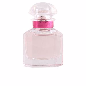 MON GUERLAIN BLOOM OF ROSE eau de toilette spray 30 ml