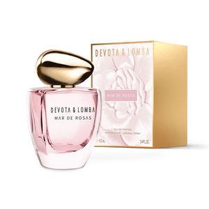 Devota & Lomba MAR DE ROSAS  parfum