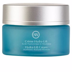 Skin tightening & firming cream  INNOSOURCE crème hydra-lift Innossence