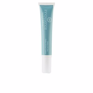 Eye contour cream INNOSOURCE hydra-lift yeux Innossence