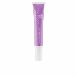 INNOLIFT anti-rides d'expression yeux 15 ml