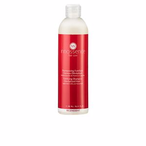 Anti hair fall shampoo REGENESSENT shampooing fortifiant Innossence