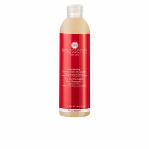Champú hidratante REGENESSENT champú cabellos secos y dañados Innossence