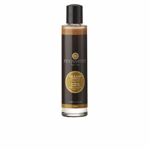 Body moisturiser INNOR huile de beauté prodigieuse Innossence