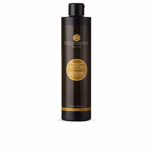 INNOR shampooing gold kératine 500 ml