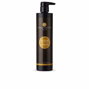 INNOR masque gold kératine 500 ml